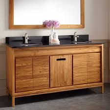 bathrooms cabinets teak bathroom cabinet on bathroom mirror