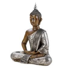 Home Decor Buddha by Buddha Statues For Home Interior4you