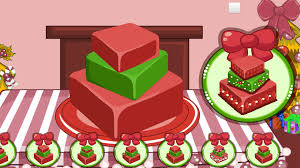 cooking games table decoration android apps on google play