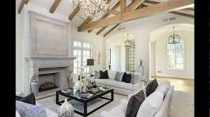 Kris Kardashian Home Decor by Kim Kardashian New House Interior Youtube