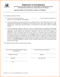 Employee Announcement Template 8 Employee Referral Letter Memo Templates