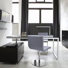 bureau ligne roset table cinna impressionnant bureau ligne roset meubles galerie