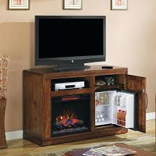 Electric Fireplace Costco Electric Fireplace Tv Stand Lowes Fireplaces Costco Indoor