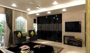 Bedroom Designs India Design Ideas Gallery