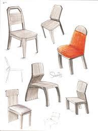 the 25 best furniture sketches ideas on pinterest sketch design