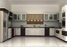 inspiration 40 home interior design ideas decorating design of