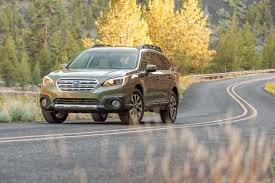 first gen subaru outback subaru outback u0026 liberty vision enhanced tynan motors car sales