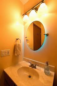 bathroom vanity light bulbs best type of light bulb for bathroom vanity best of best light bulbs