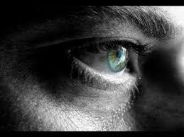 occhi vasco testo testo occhi vasco testi canzone testi musicali