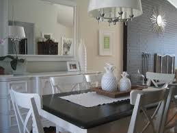kitchen centerpiece ideas kitchen table centerpiece ideas interior pennypeddie ideas for