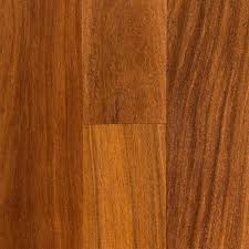 teak smooth engineered hardwood 1 2in x 5in