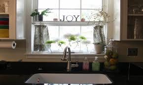 modern kitchen curtain ideas modern kitchen curtains curtains for kitchen window above sink