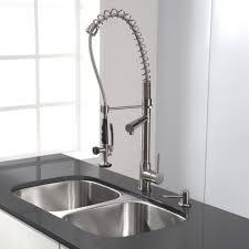 best pre rinse kitchen faucet commercial touchless bathroom faucet best pre rinse kitchen faucet