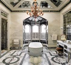 1930s bathroom ideas best 1930s bathroom lighting decoration idea luxury top to room