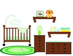 church nursery cliparts free download clip art free clip art