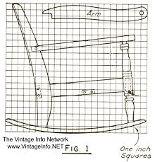 Rocking Chair Runner Rocking Chair How To Draw Mpfmpf Com Almirah Beds Wardrobes
