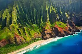 kauai photographers hawaii kauai kaua i jharrison