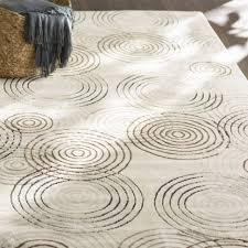 home decor rugs for sale decoration gray yellow quartefoil home depot area rugs 5x7 for