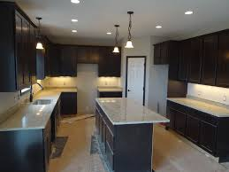 buffalo minnesota new construction homes for sale