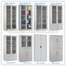 Used Cabinet Doors For Sale Glass Cabinet Door Lock Cabinet Cabinets And Nightstand Cheap Used