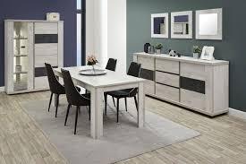 chaises design salle manger chaises pour salle manger s lection de chaise design 10 107 id es