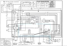 free wiring diagrams soltanico water supply line types diagram