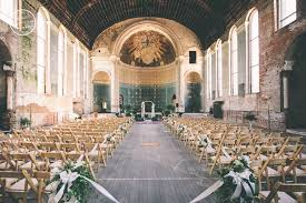 Wedding Venues Cincinnati Weddings Monastery Event Center