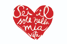 romantic quotes for her from the heart 25 romantic italian phrases or how to melt your lover u0027s heart
