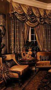 curtains italian curtains design decor 298 best images about