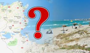where is it safe for tourists in tunisia travel update for hammamet