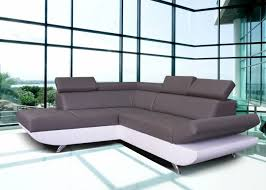 atlas meuble cuisine meilleur mobilier et décoration awesome meuble tv magasin atlas