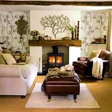 bedroom glamorous best finest modern country living room