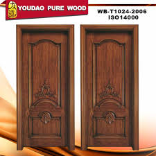 download wooden single door design waterfaucets