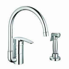 kitchen faucet low flow fresh grohe kitchen faucet low flow home decoration ideas
