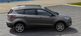 cops warn of ford kuga scam rekord moot