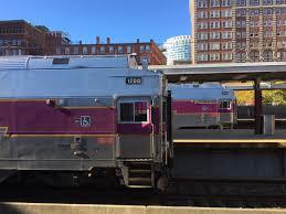 media tweets by mbta commuter rail mbta cr