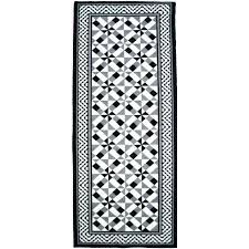 tapis de cuisine grande longueur tapis cuisine grande longueur tapis cuisine grande longueur tapis