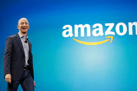 amazon to discount movies games and video subscriptions during