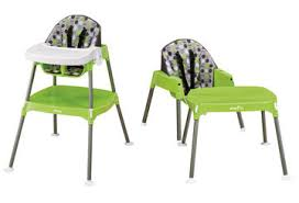 Evenflo High Chairs 5 High Chairs That Grow With Your Baby Fit Pregnancy And Baby