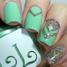 140 best nails images on pinterest make up nail art ideas and