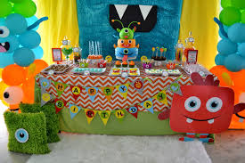 toy story themed baby shower choice image baby showers