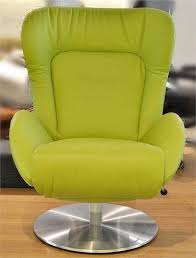 amy recliner lafer amy gl swivel recliner chair leather lafer recliner