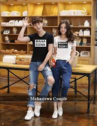 wallpaper baju couple vlovi com shop line