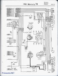 1965 vw beetle wiring diagram wiring diagrams
