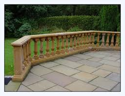 Design For Outdoor Slate Tile Ideas Bar Furniture Tile For Outdoor Patio Outdoor Slate Tile Patio