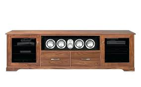 crate and barrel media cabinet contemporary wyatt 60 media console crate and barrel solid wood
