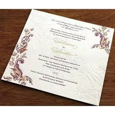 invitation printing services ideas wedding invitation printing services and wedding invitation