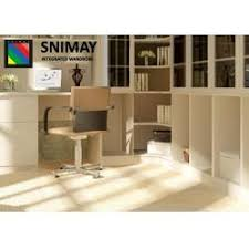 Custom Made Office Furniture by Custom Made Office Furniture Bookcases White Wood Corner