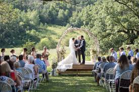 Wedding Venues In Mn Almquist Farm Rustic Barn U0026 Outdoor Weddings And Events