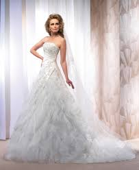rob de mariage mariage robe robe de mariage civil 2016 ambre mariage